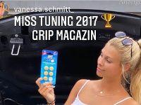 Neuer Vertriebspartner in Österreich